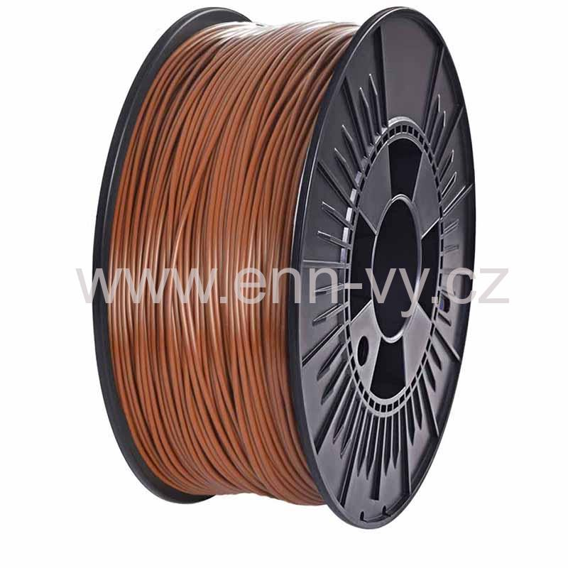 Filament Ennline PLA - brown
