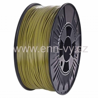 Filament Ennline PLA - olive light
